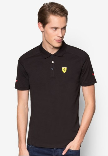 SF Polo Shirt