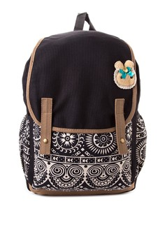 28690 Backpack