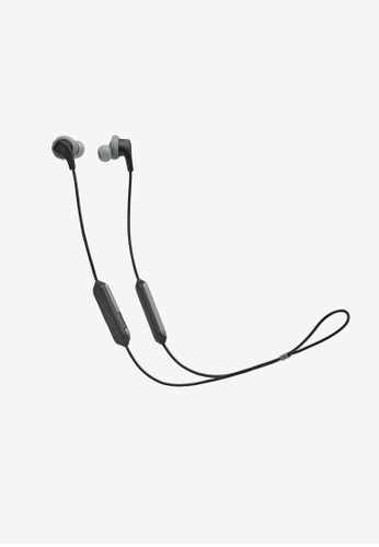 JBL black JBL Endurance Run BT Sweatproof Wireless In Ear Sport Headphones 14955AC392C28CGS_1