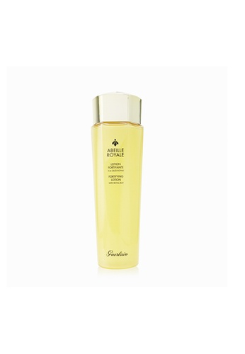 Guerlain GUERLAIN - Abeille Royale Fortifying Lotion With Royal Jelly 150ml/5oz 86DE8BE15D49EEGS_1