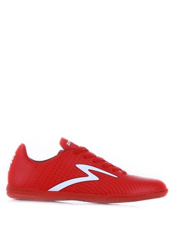 SPECS red Spesc Barricada Guardian In - Emperor Red/White 72224SHA1548BCGS_1