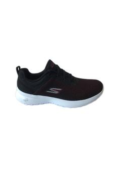 87258a7a4013 Skechers black Skechers Women ON THE GO - 14763BKRD D75D2SH1646BB4GS 1