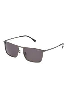 Police Rival 8 Sunglasses SPL155 0H68