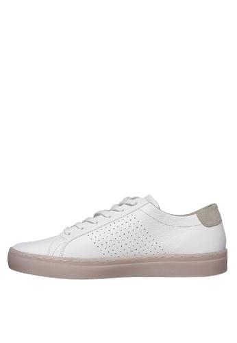 ac796b40 Shop Skechers Side Street - Ostmoor Sneakers Online on ZALORA Philippines