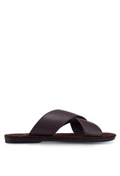 8 Frank Billabong Flip Flops Size 42 Discounts Sale