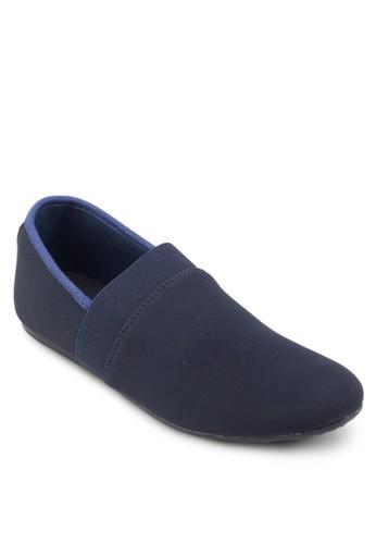 esprit hk懶人休閒布鞋, 鞋, 懶人鞋