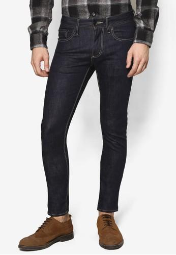 窄管牛仔褲, 服飾, esprit 澳門服飾