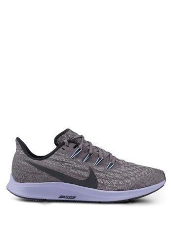 more photos 6b829 ef166 Nike Air Zoom Pegasus 36 Shoes