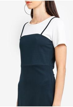 691b3bae33 Buy Women s CLOTHES Online