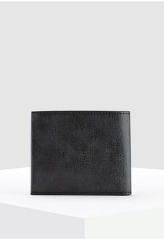 dd563d91c7a 35% OFF Calvin Klein Billfold With Coin - Calvin Klein Accessories S   199.00 NOW S  128.90 Sizes One Size