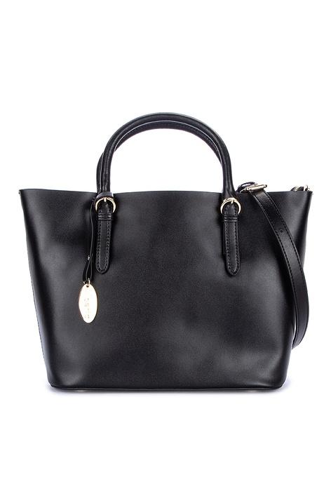 1c5043d4501 Shop Crossbody Bags for Women Online on ZALORA Philippines