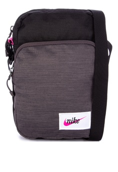 057bc25b1 Shop Nike Bags for Men Online on ZALORA Philippines