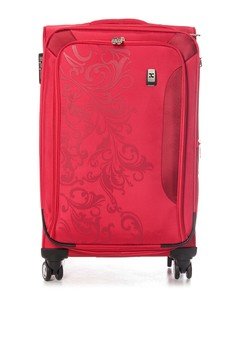 Travel Luggage 028