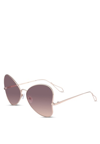 b0c87728fed0 Buy ALDO Kedowien Sunglasses Online | ZALORA Malaysia