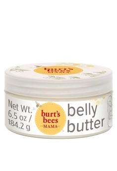 Mama Bee Belly Butter 6.5 oz