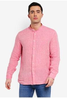 c46979f541 Shop MANGO Man Clothing for Men Online on ZALORA Philippines