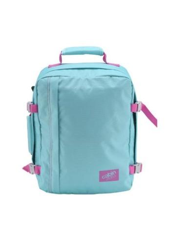 1e7935fe108 Cabin Zero blue Classic 28l – Lipe Blue Backpack BA517AC331D1ACGS_1