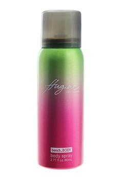 Kris Aquino Hug Me Body Spray