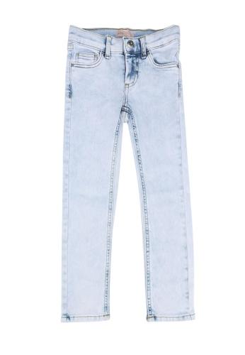ONLY blue Konblush Skinny Jeans 57A56KA449A3FCGS_1