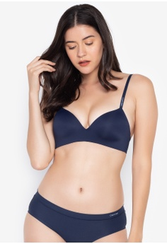 58c0c5891b Shop Calvin Klein Bras for Women Online on ZALORA Philippines