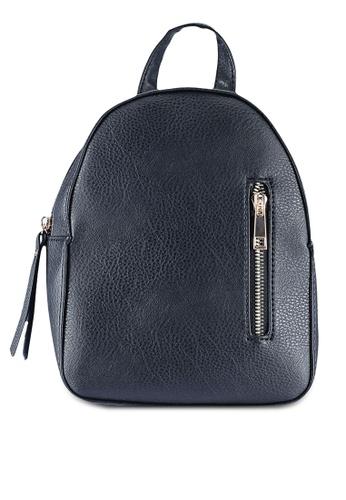 Buy Typo Mini Arch Backpack Online on ZALORA Singapore 4204cc27b0e04