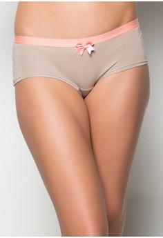 Lowrise Panties