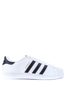 adidas white adidas originals superstar F8080SH95DADE7GS 1 13298ec3a