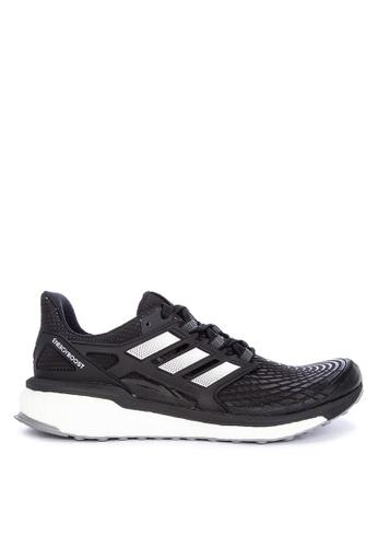 adidas black adidas energy boost m 165D5SHE6A9E26GS_1