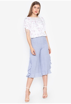 7b3a30bd1 Plains And Prints Clothing For Women Online   ZALORA Philippines