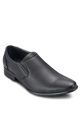 商esprit hk outlet務正裝皮鞋, 鞋, 鞋