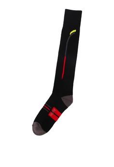 Regular Soccer Socks