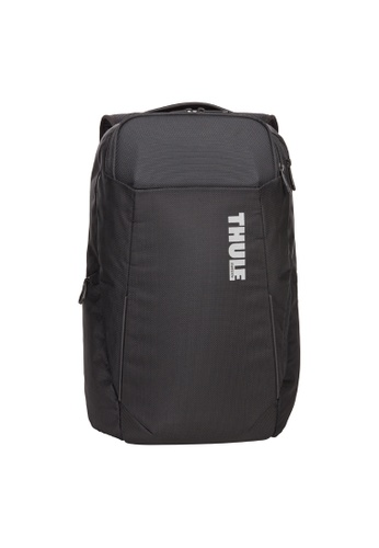 Thule black Thule Accent 23L Backpack - Black BBA58AC329AD29GS_1