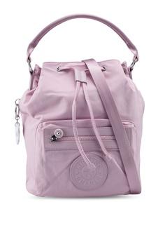 50d775321 Buy Kipling Bags For Women Online on ZALORA Singapore