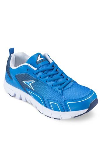 Alpzalora鞋子評價ha 運動鞋, 鞋, 運動