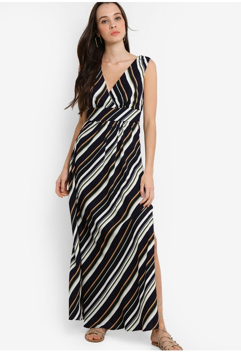 8aec170ffdd Buy Dresses Collection Online   ZALORA Malaysia