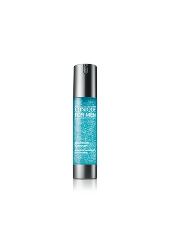 Clinique Clinique For Men Maximum Hydrator Activated Water-Gel Concentrate 50ml 976C6BECD3F9ABGS_1