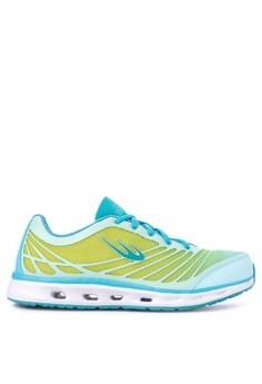 Proficient Sneakers