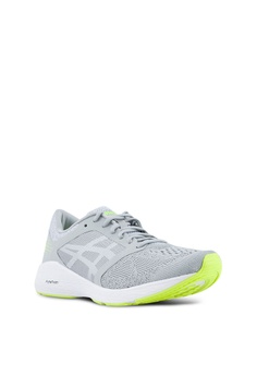 asics shoes zalora promo shop and drive 656056
