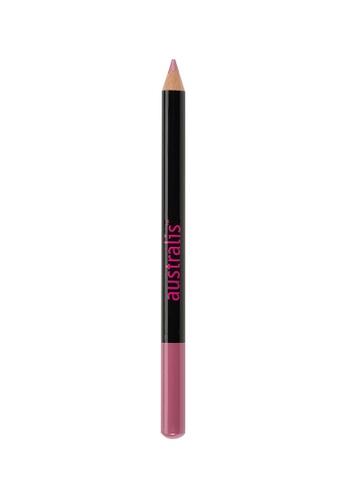 Australis Lip Pencil - The Hamptons AU782BE93OXQSG_1