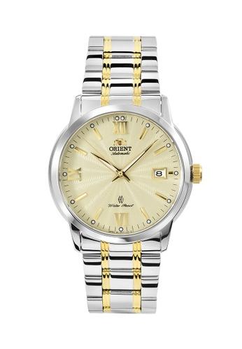 Orient gold Orient Men Watch Classic ORSER1T001C 82608ACB3E2FA5GS_1