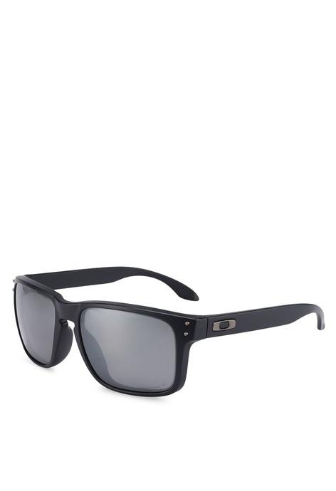 8d831e890 Shop Men's Sunglasses Online On ZALORA Philippines