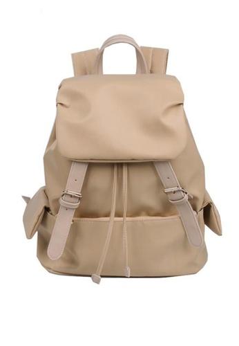 Twenty Eight Shoes Smart causal Backpack RP03 4CC85ACF2A1E44GS_1