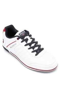 Bazz Sneakers