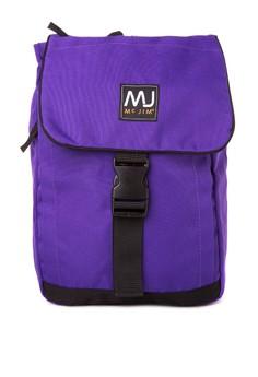 MJ Backpack