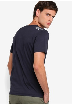 6473f7fb5 Buy HUGO BOSS Men's Fashion Online @ ZALORA Hong Kong