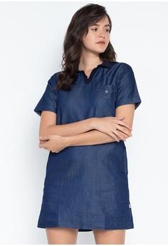 49bc6b3295da Shop Stylistic Mr. Lee Dresses for Women Online on ZALORA Philippines