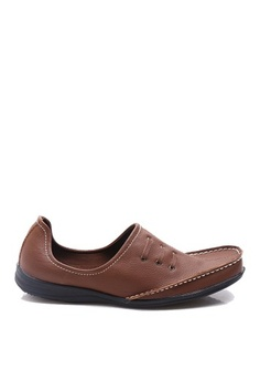Dr. Kevin. Dr. Kevin Men Casual Shoes 13184 ... d490c81497