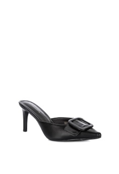 917584588 Primadonna Heels Slide Php 1,599.95. Available in several sizes