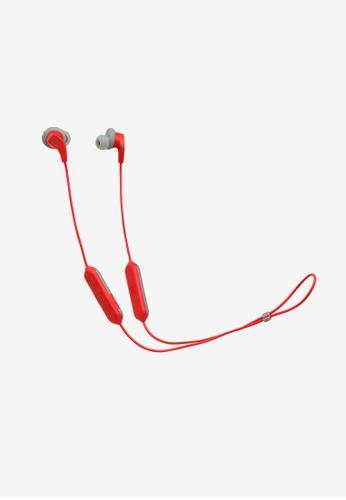 JBL red JBL Endurance Run BT Sweatproof Wireless In Ear Sport Headphones 9DBB0AC196E3BFGS_1