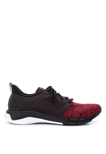 Reebok multi Print Run 3.0 Running Shoes 02A2BSH4099ED5GS_1